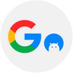谷歌安装器官方版