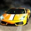 真实驾驶模拟游戏下载中文版