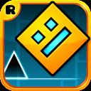 几何冲刺最新2.2版
