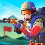 战争模拟器手机版