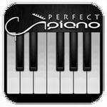 完美钢琴app手机版