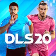 梦幻足球联盟2021无限金币版7.42版