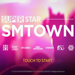 superstar smtown