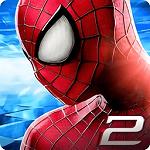神奇蜘蛛侠2手机游戏免谷歌版