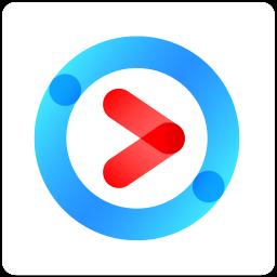 优酷视频app免费下载安装版2020