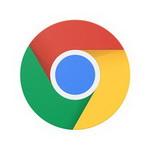 谷歌浏览器手机版8.0