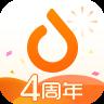 多点app4周年最新版