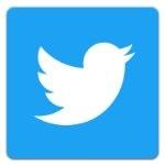推特下载官网最新版
