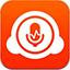 配音软件app免费版
