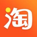 淘宝特价版官网版