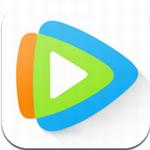 腾讯视频4.8.5旧版本2016