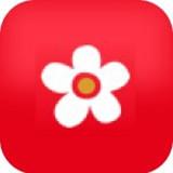 布米米动漫app
