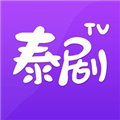 泰剧app正版