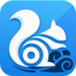 UC浏览器冲浪版