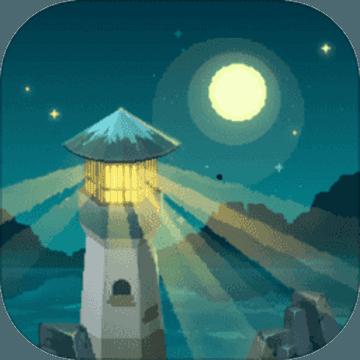 去月球安卓免费汉化版